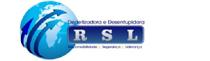 Desentupidora - RSL | Dedetizadora e Desentupidora